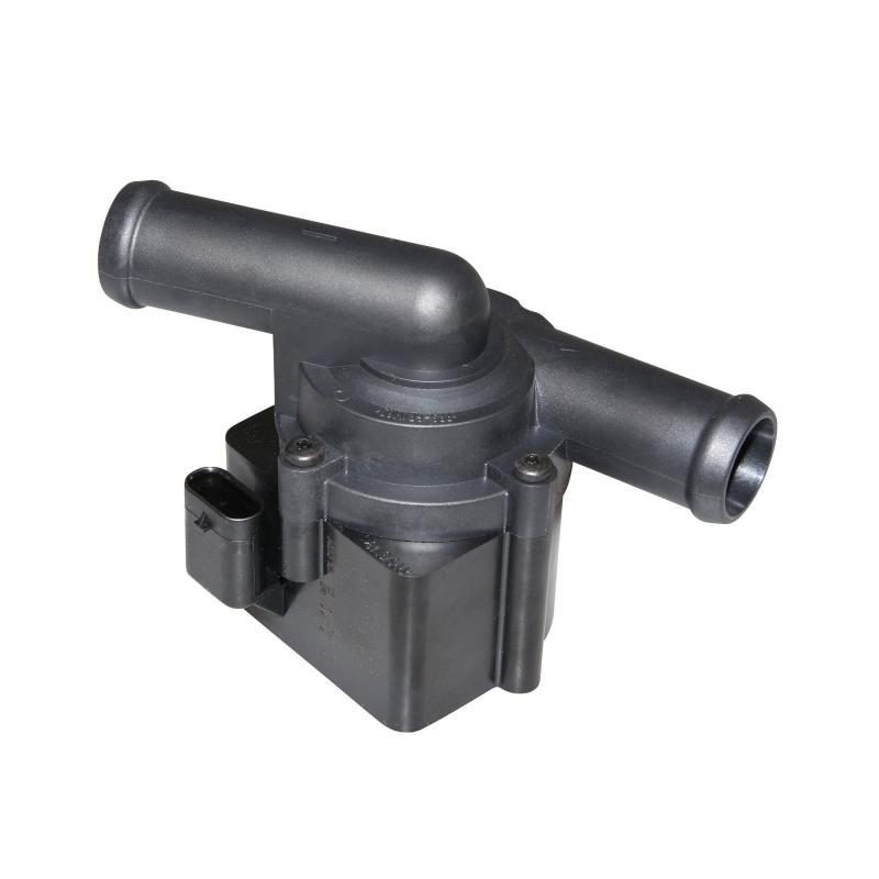 Pompe à eau électrique Polini 12V