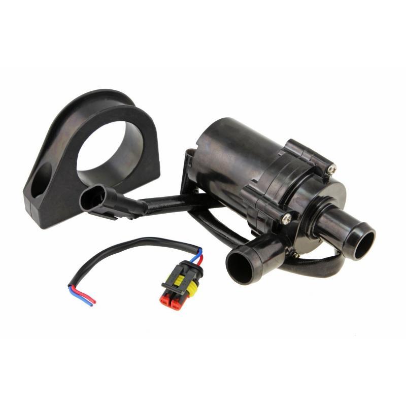 Pompe à eau électrique Voca Racing