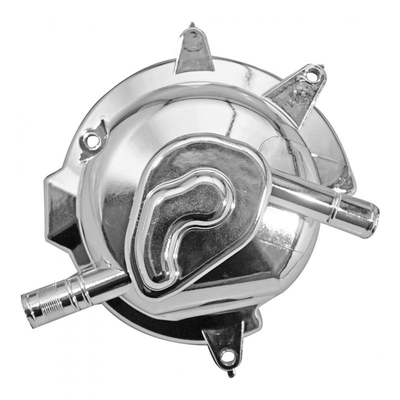 Pompe à eau Replay Peugeot 50 Speedfight 2 poli