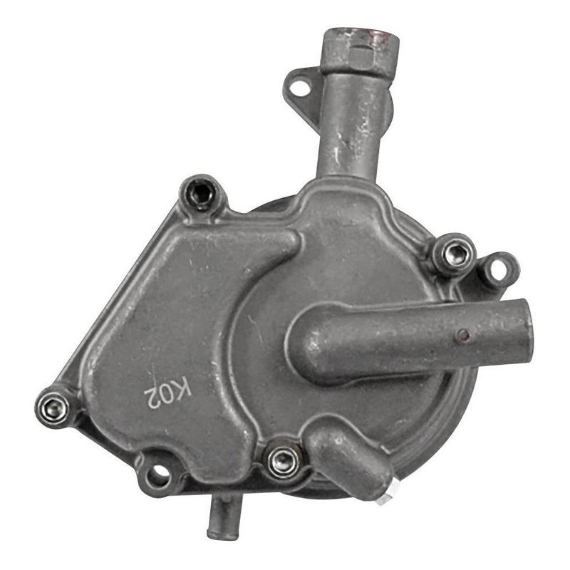 Pompe à eau X-Max/X-City 125