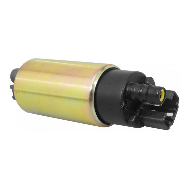 Pompe à essence Bmw s 1000 RR 09-14 / 900 R / 700 F GS 08-14