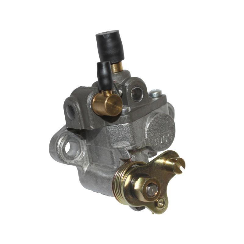 Pompe à huile Dellorto adaptable Minarelli am6 Type Origine