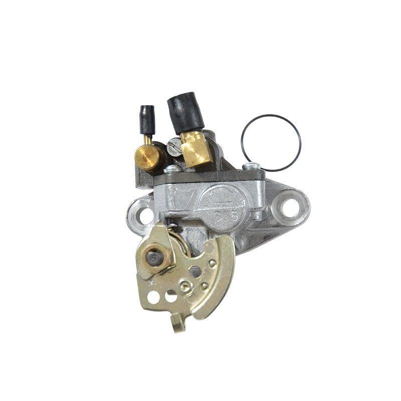 Pompe à huile Dellorto PLBS 35 moteur Derbi Euro2