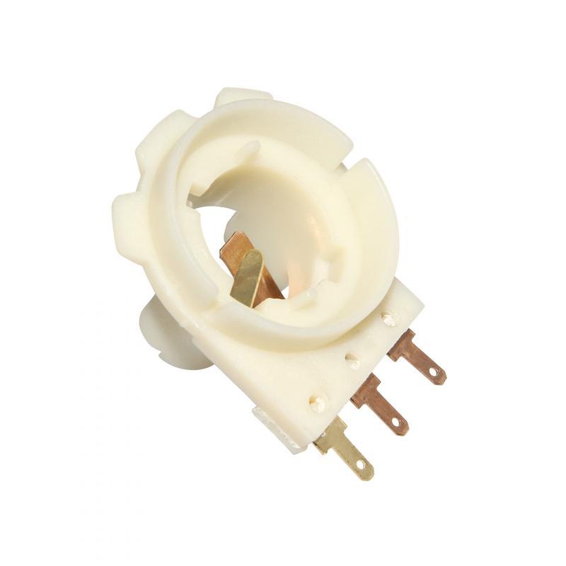 Porte ampoule 1Tek Origine MRT/SMX/MRX/Spike