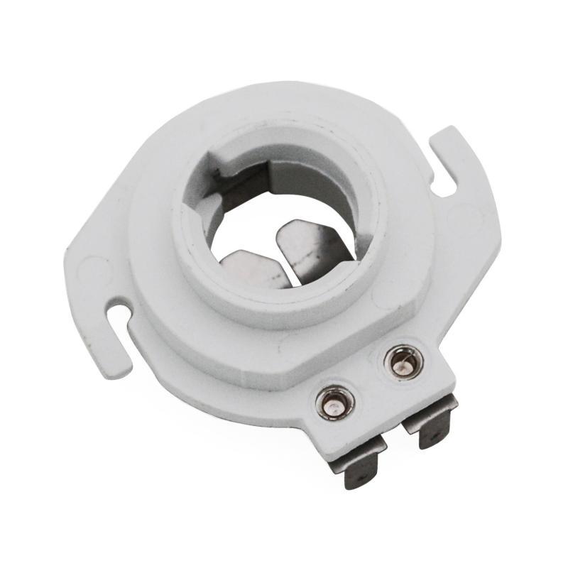 Porte ampoule adaptable pour Booster 99-03 / Nitro / Stunt