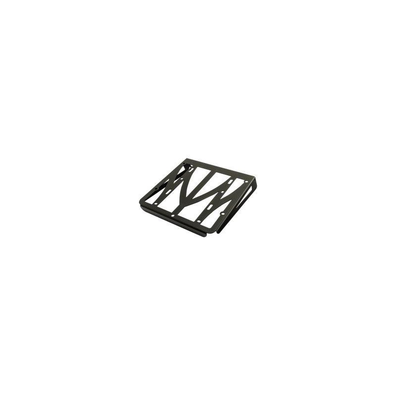 Porte paquet pour sissibar amovible Custom acces