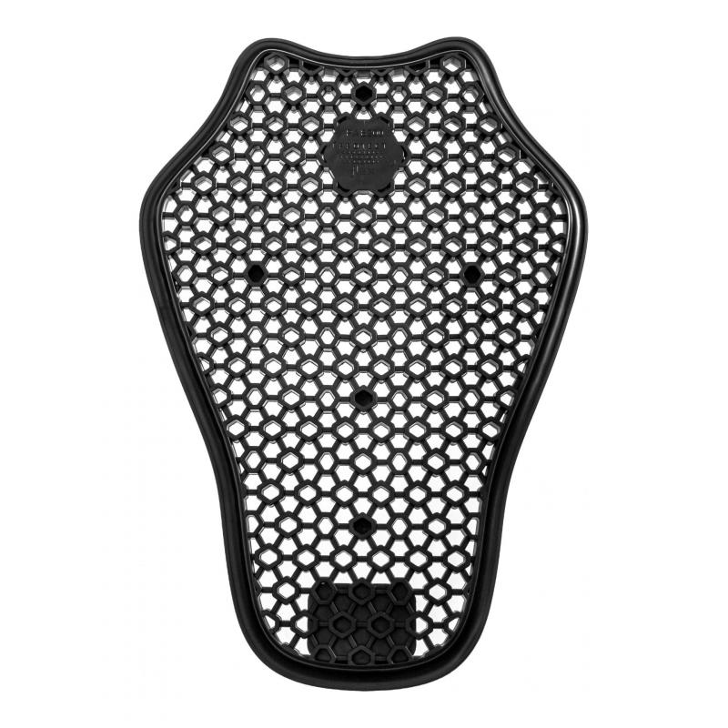 Protection dorsale Bering Protect Flex Alpha niveau 1