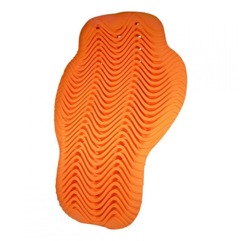 Protection dorsale femme Icon D3O Viper Pro 2