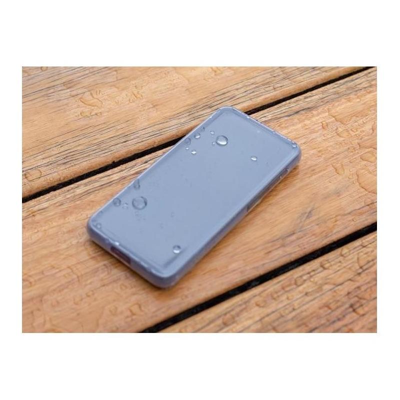 Protection Poncho Quad Lock Samsung Galaxy Note 20
