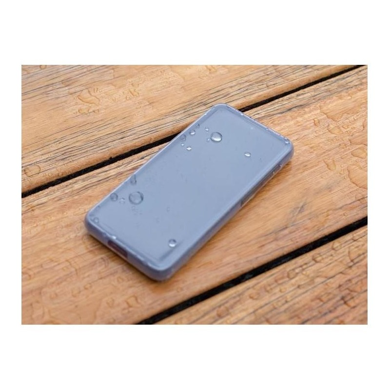 Protection Poncho Quad Lock Samsung Galaxy S21 Ultra