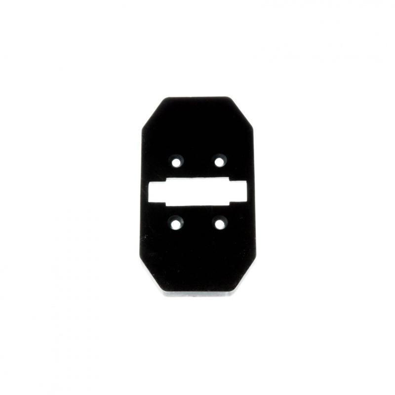 Protection pour griffe pour demonte pneus 892259