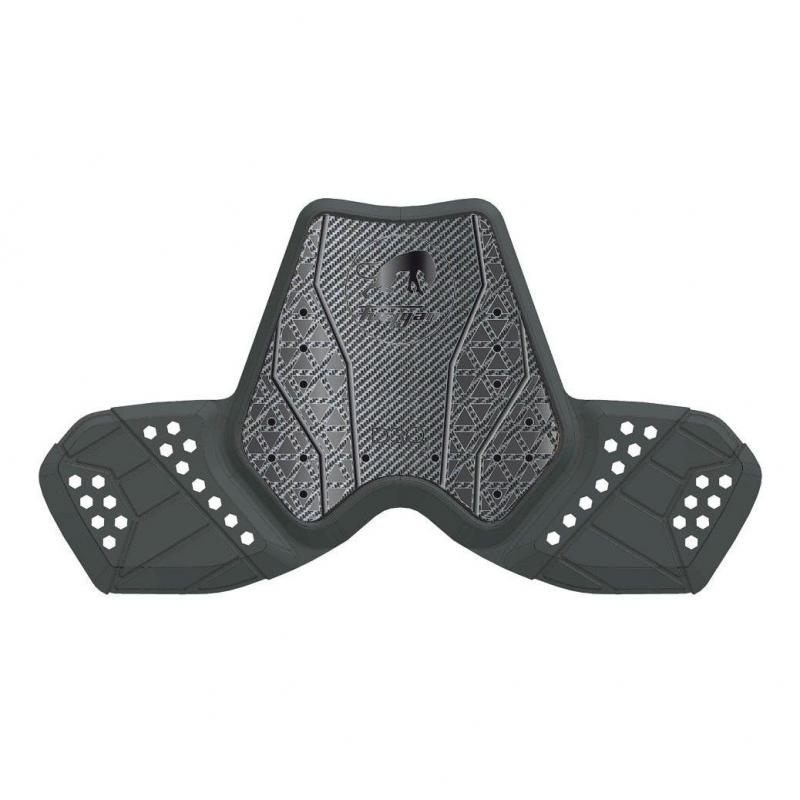 Protection sternum et côtes Furygan Racing D3O