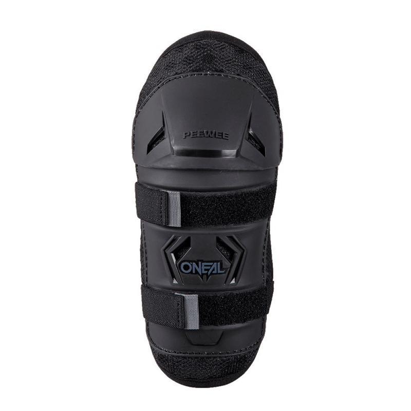 Protections de genoux enfant O'Neal Peewee noir