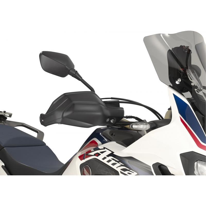 Protège-mains Givi Honda CRF 1000L Africa Twin 16-17