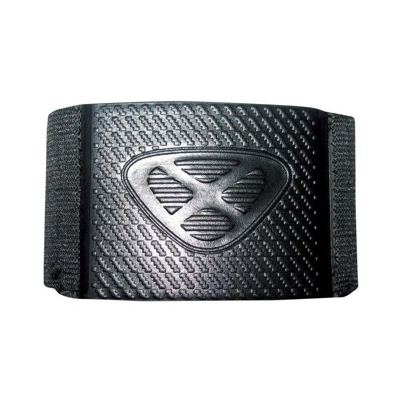 Protège sélecteur IXON Strap Noir