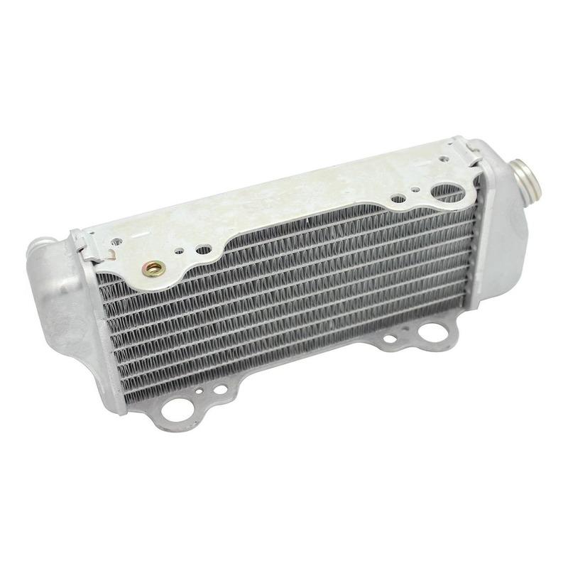 Radiateur Rieju MRT/MRT Pro 50 RR 18-