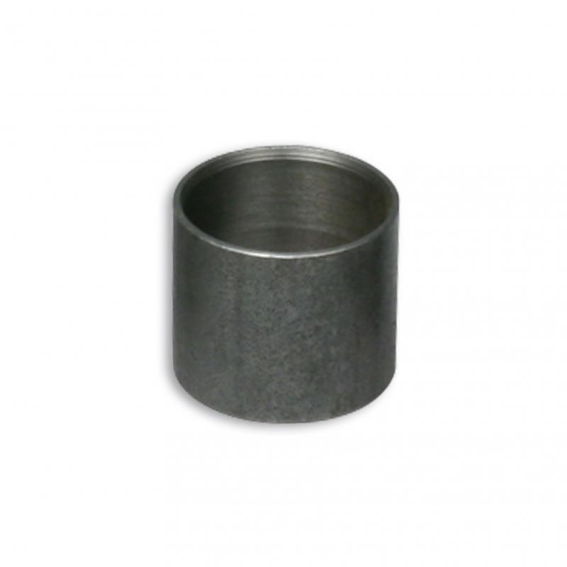 Réducteur de pot Malossi D.22x24