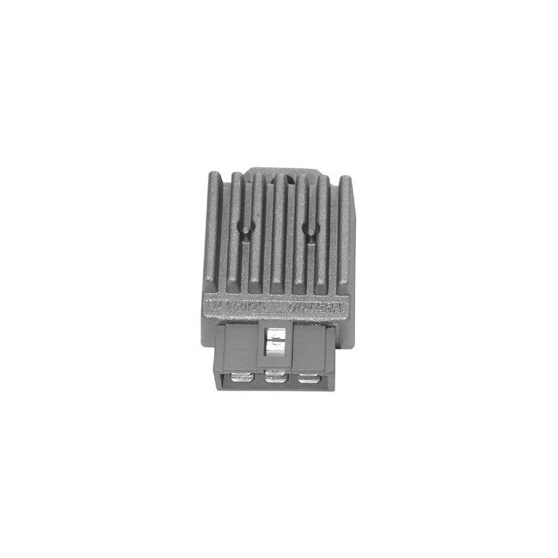 Régulateur 12V Derbi GPR 50 NUDE (1 SERIE)