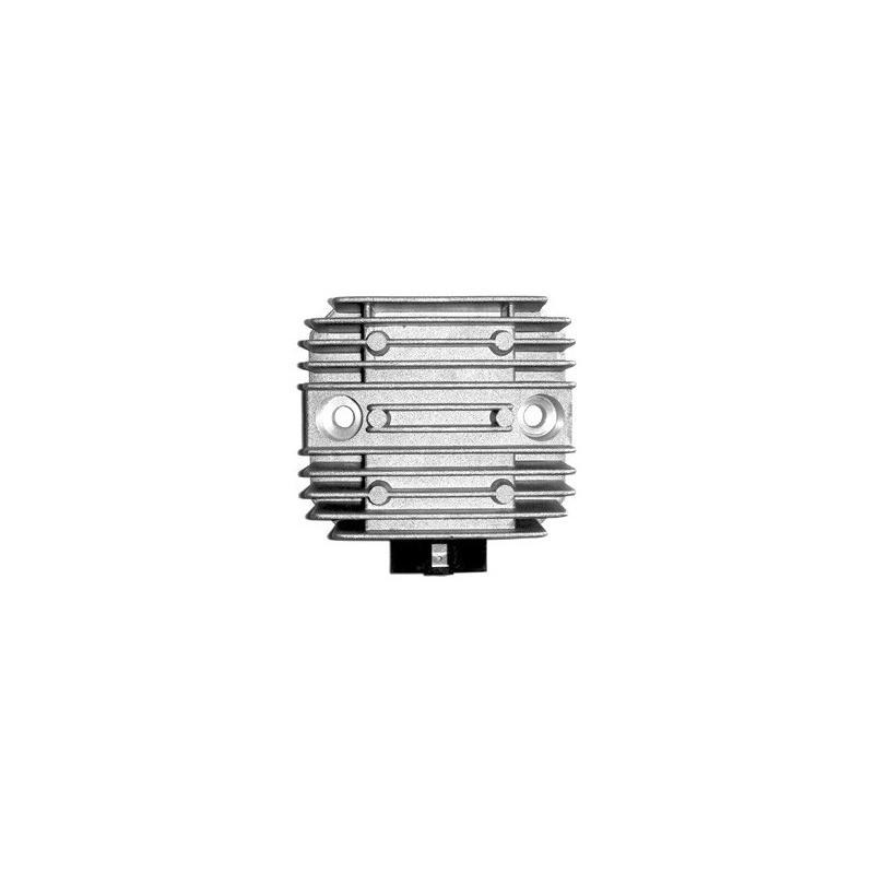 Régulateur 12V GPZ 600 R / GPX 600 R 88-94