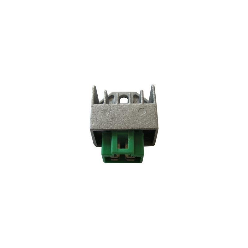 Régulateur adaptable Yamaha TTR 125 09-10