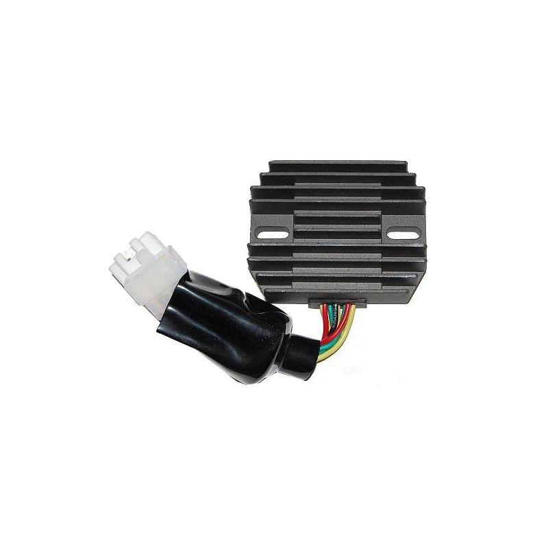 Régulateur de tension Electrosport Honda CBR 1100 XX 99-00