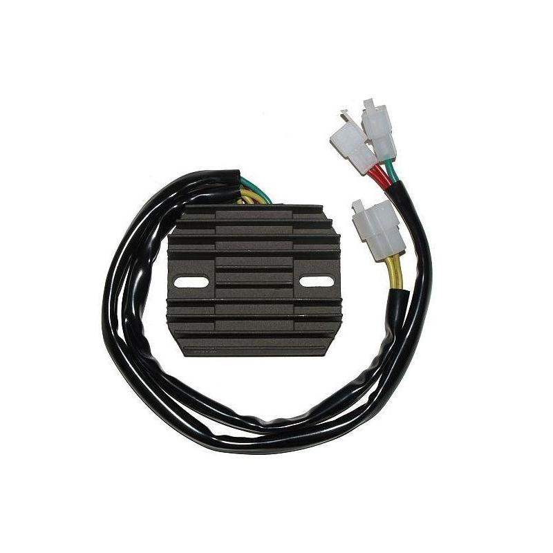 Régulateur de tension Electrosport Honda VT 1100 Shadow 95-02