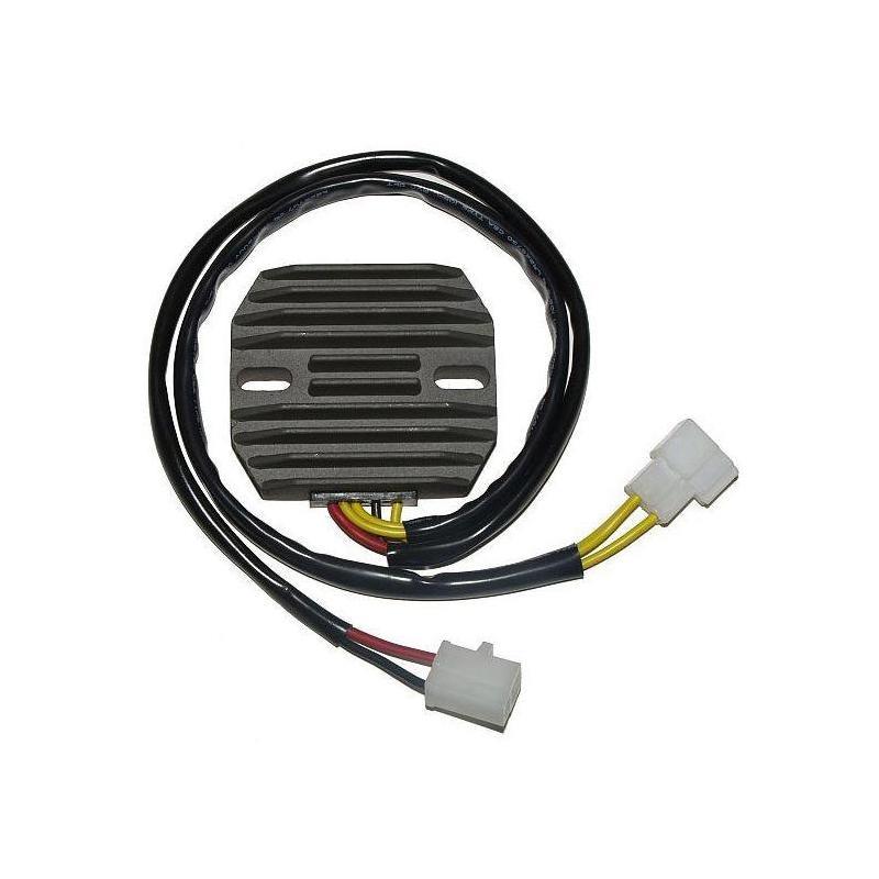 Régulateur de tension Electrosport Suzuki VZ 800 Marauder 97-03
