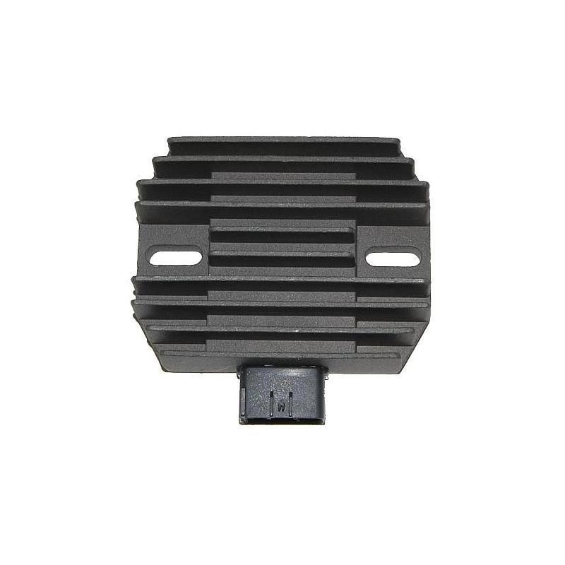 Régulateur de tension Electrosport Yamaha YZF-R6 06-16