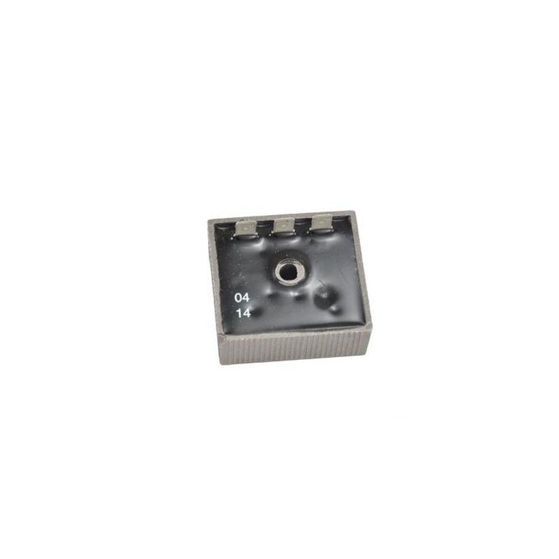 Régulateur de tension Guilera Mécaboite 3 broches RMX/RR/RS2/SMX/Spike >2002