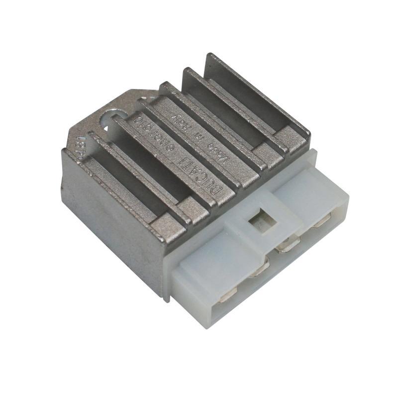 Régulateur de tension MBK X-Limit / Yamaha DT-R