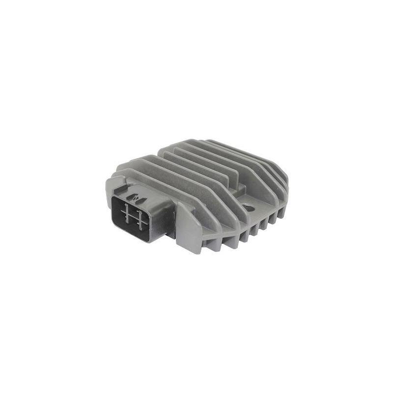 Régulateur de tension X-Max 125/250