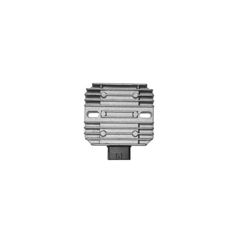 Régulateur Suzuki Burgman 400 03-08