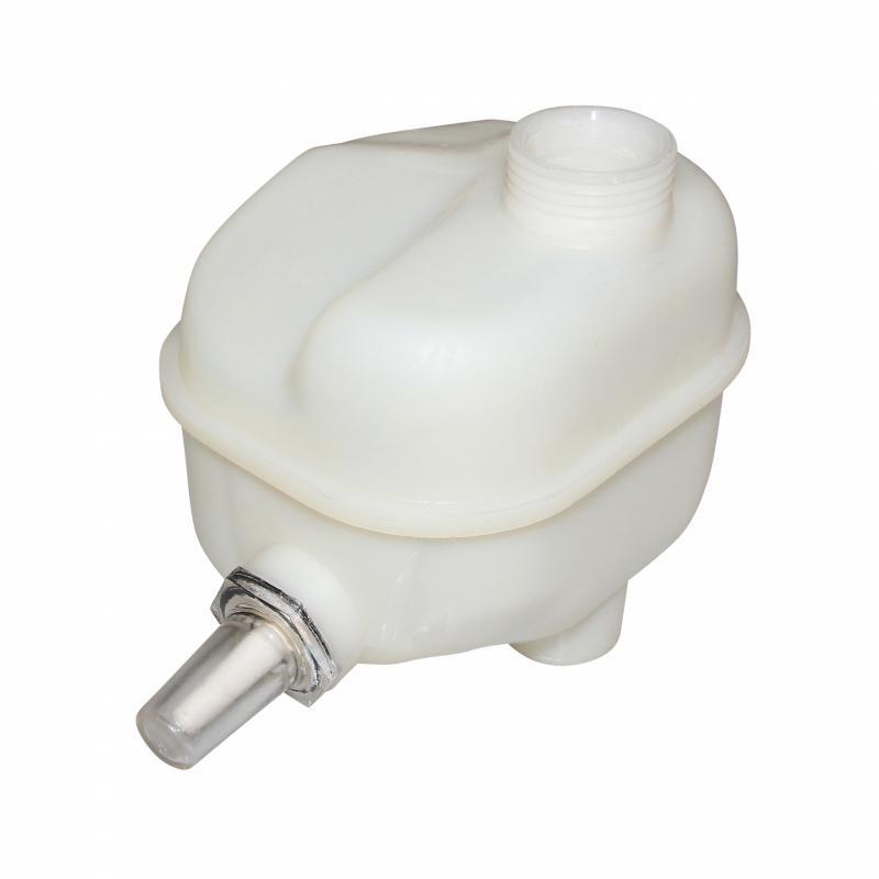Réservoir d'huile Vespa 125/150/200 PX