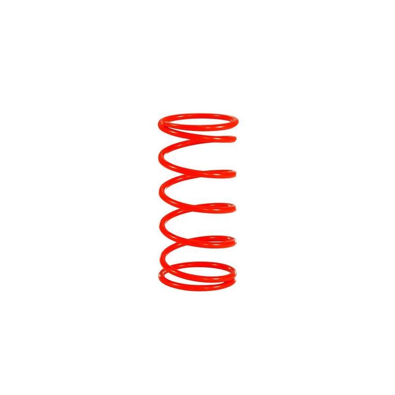 Ressort de poussée Doppler 4.1 rouge MBK Booster / Nitro