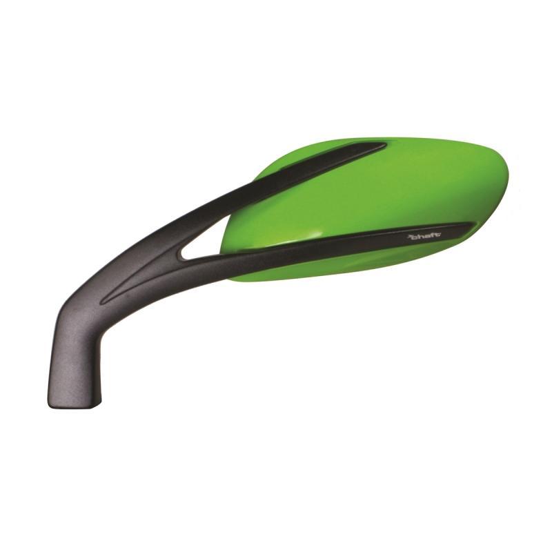 Rétroviseur Chaft Mercury gauche vert