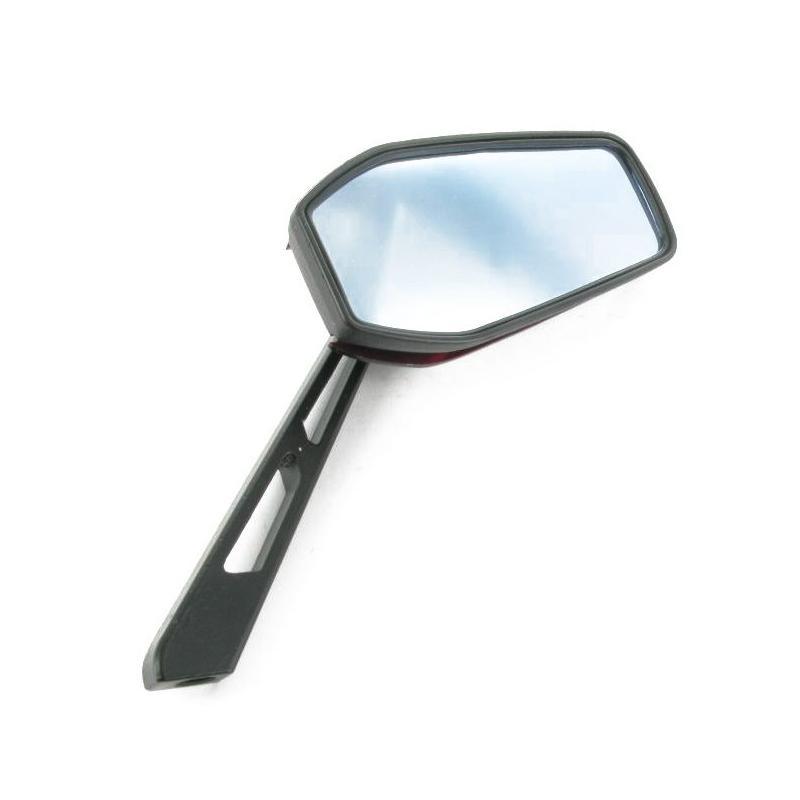 Rétroviseur droit Opticparts Evo-Tech