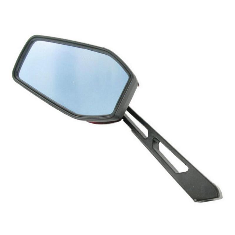 Rétroviseur gauche Opticparts Evo-Tech