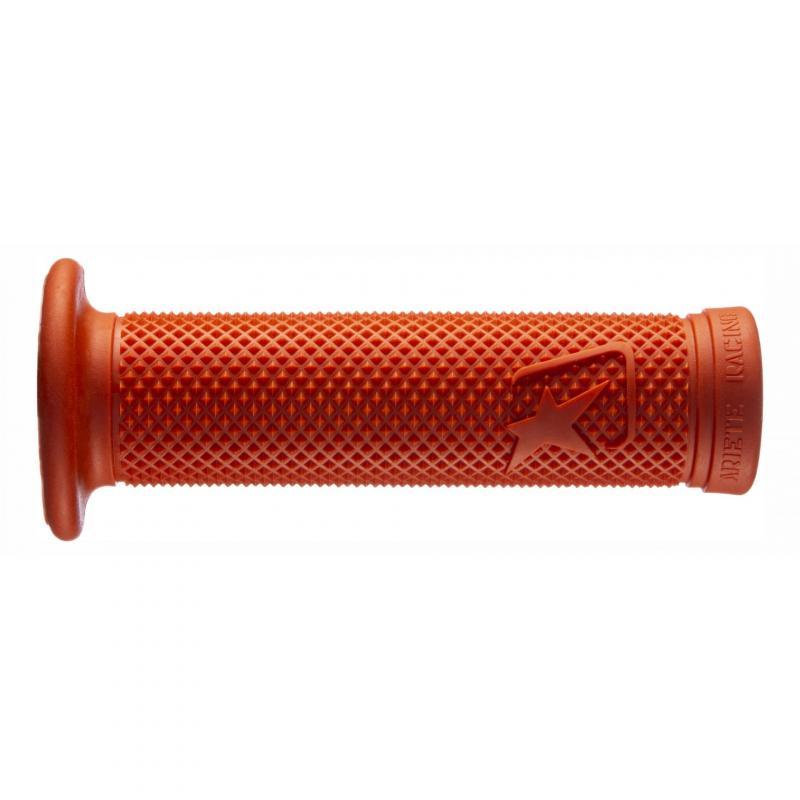 Revêtement de poignées Ariete aries medium orange