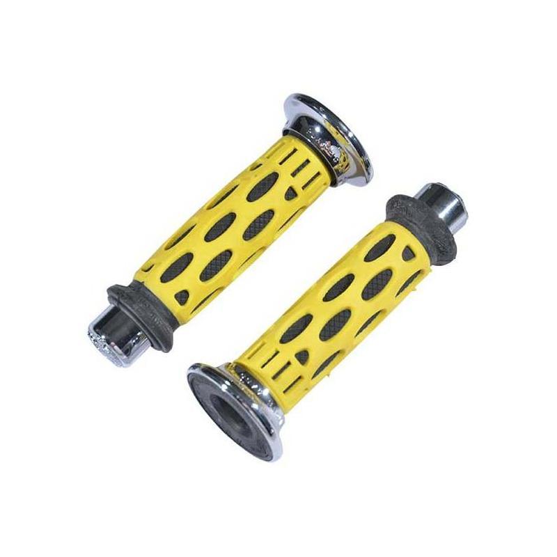 Revêtement Progrip 768 jaune