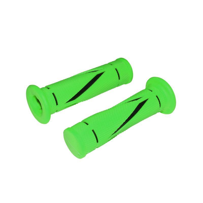 Revêtements Replay Run fluo vert