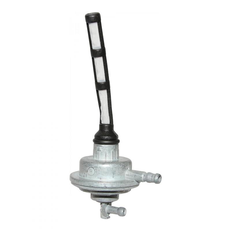 Robinet d'essence Gilera SMT/RCR 06- 00G00400181