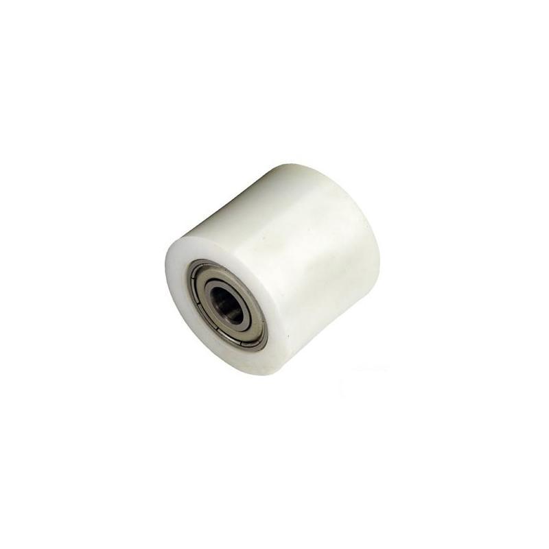 Rouleau tendeur de chaîne pour Mécaboite D.32mm