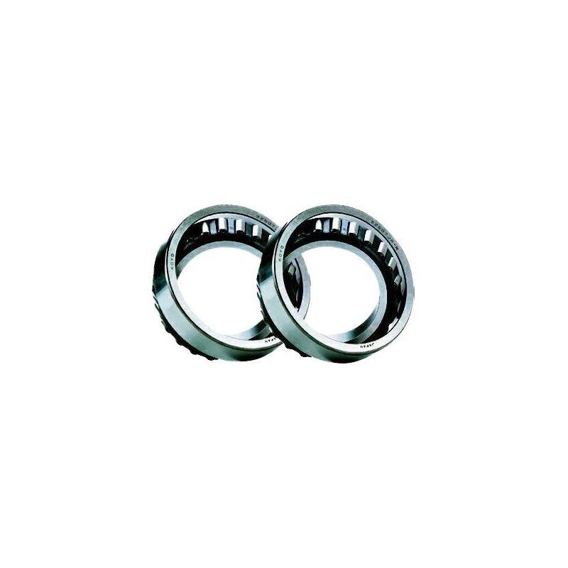 Roulement de colonne de direction NTN 30x55x17 Suzuki GSX-R 1100 86-98