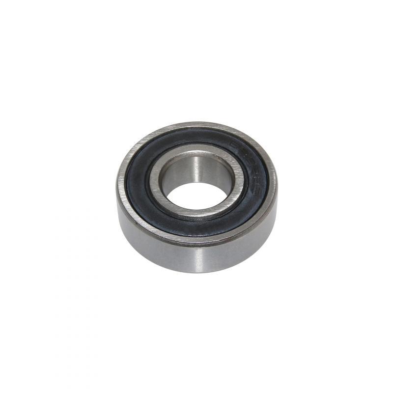 Roulement de roue 1Tek Origine 6202-2rs 15x35x11