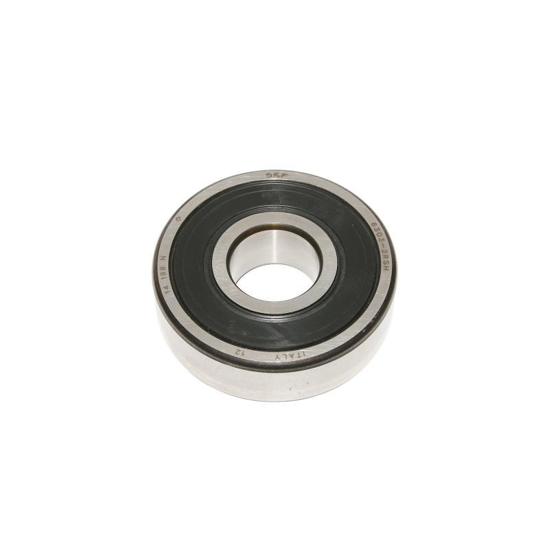 Roulement de roue 6303-2RS