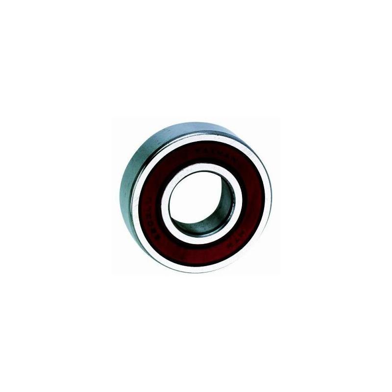 Roulement de roue NTN 6003-2RS 17x35x10