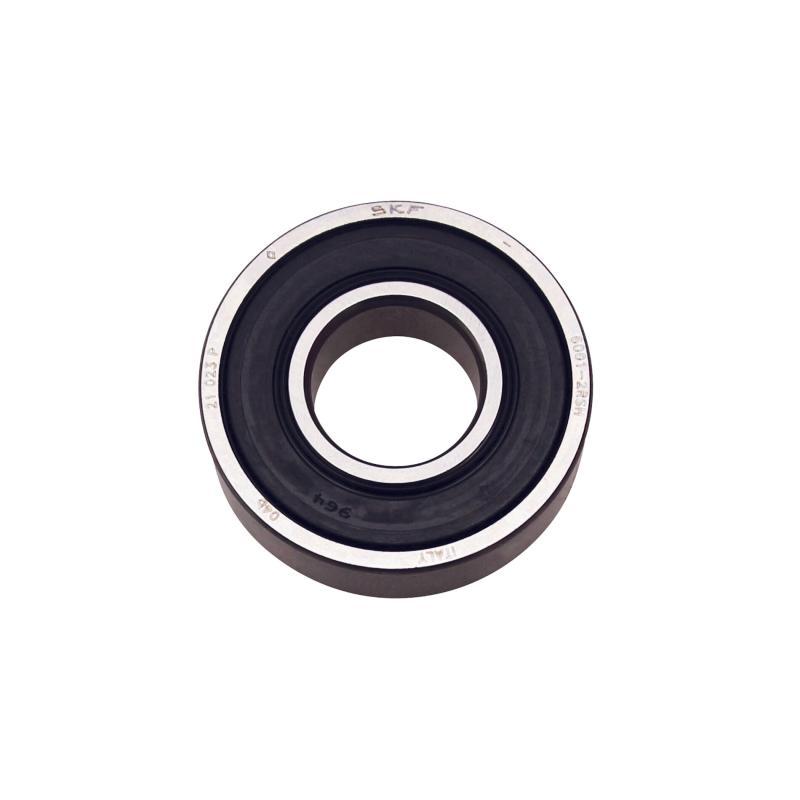 Roulement de roue SKF 6001-2RS
