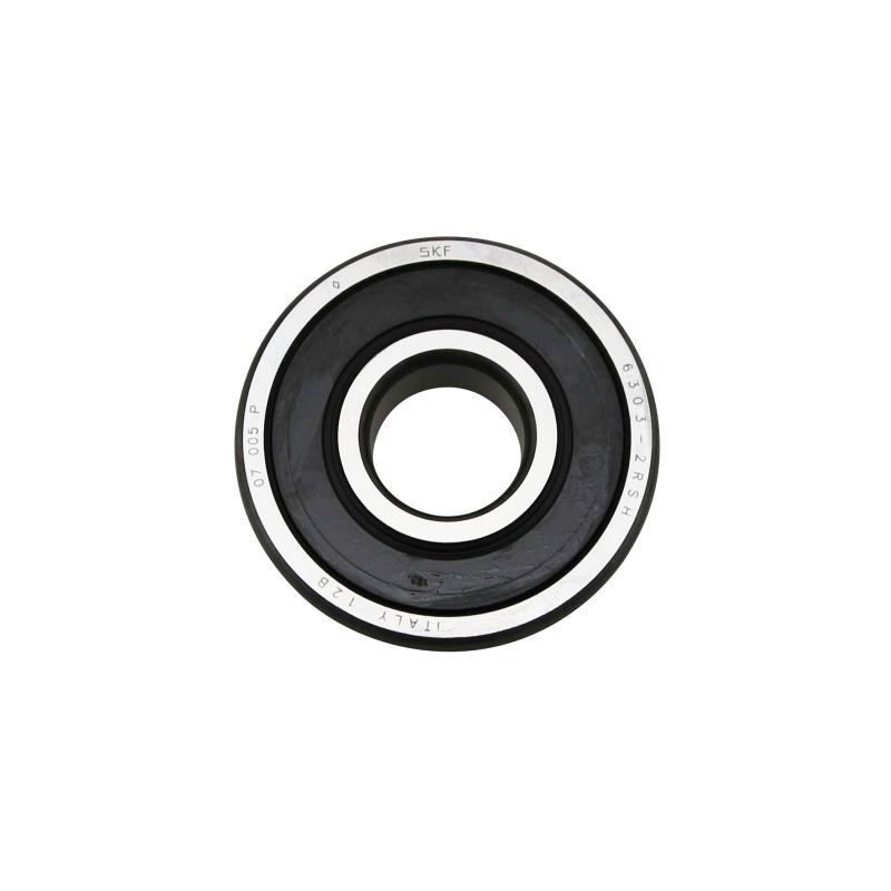Roulement de roue SKF 6003-2RS