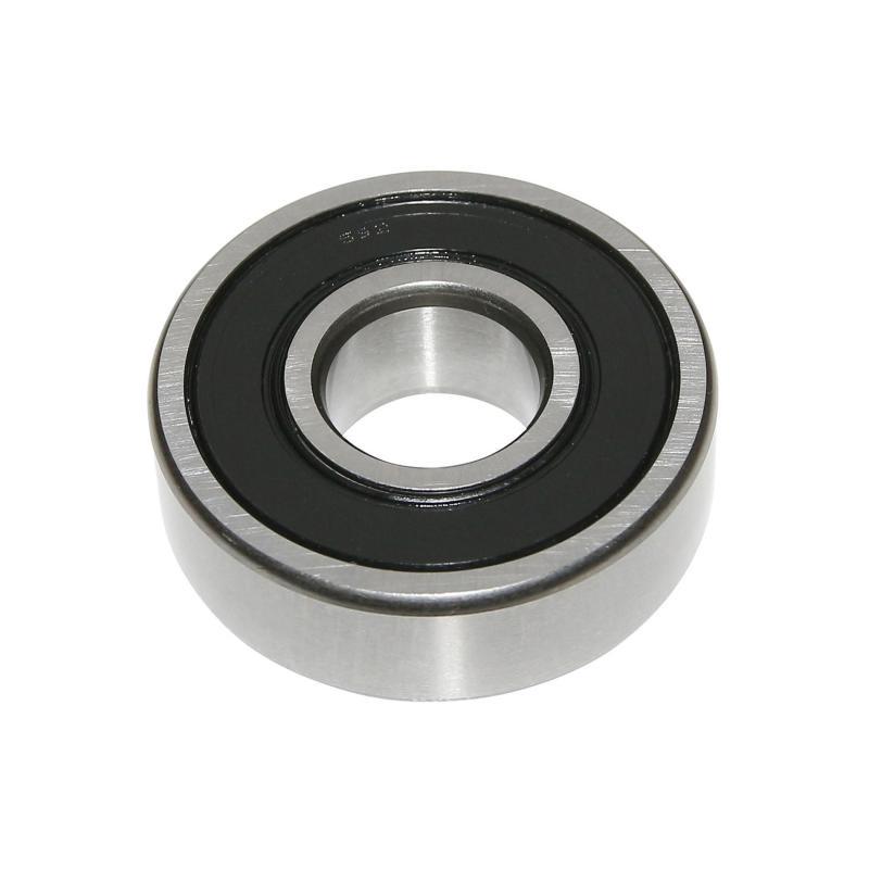 Roulement de roue SKF 6201-2RS