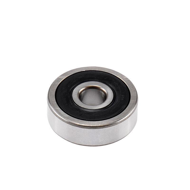 Roulement de roue SKF 6300-2RS